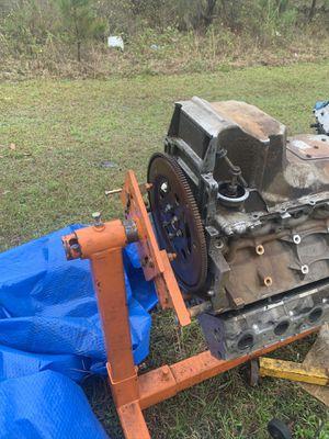 2008 5.3 motor for Sale in Dothan, AL