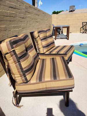Patio Furniture for Sale in Phoenix, AZ