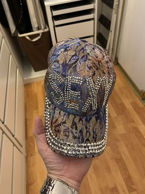 SEXY. Hat for Sale in Las Vegas, NV
