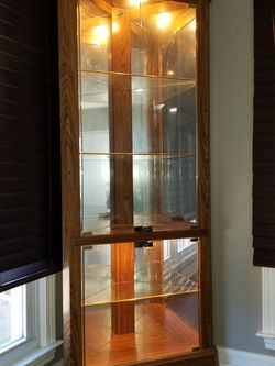 China Cabinet for Sale in Woodstock,  GA