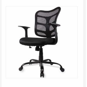 Office / Desk Chair Mesh Back Ergonomic Lumbar Support Multi-Function for Sale in Hacienda Heights, CA