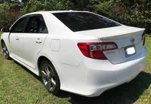 For Sale$12OO_2O12_Toyota Camry for Sale in Fullerton, CA