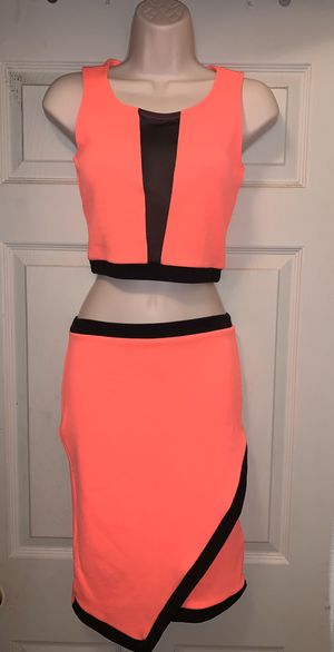 Ladies 2pc outfit for Sale in Greenacres, FL