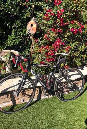 Specialized Tricross comp bike (26 inch wheels) for Sale in Poway, CA