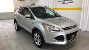 2015 Ford Escape for Sale in Cleveland, OH