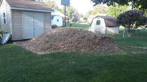 Mulch for Sale in Greenwood, IN