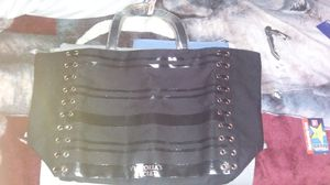 New Victoria's secret Bag New New with price. for Sale in Chicago, IL