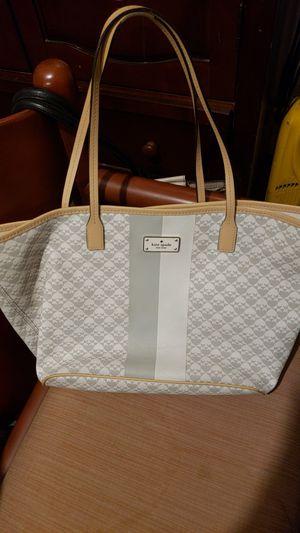 Kate spade purse for Sale in Riverside, CA