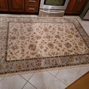 Carpet 63 by 91.5 inches for Sale in Falls Church, VA