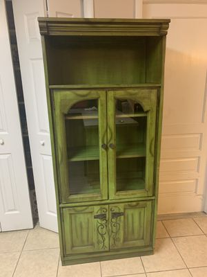 Antique furniture for Sale in New Port Richey, FL