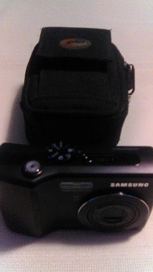 Camera Samsung for Sale in La Mesa, CA