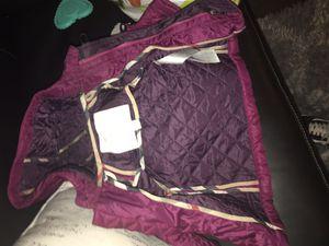 Kids Burberry jacket for Sale in Philadelphia, PA
