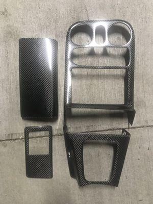 Mazda Miata NA (real carbon fiber parts) NEW for Sale in Lincoln Acres, CA
