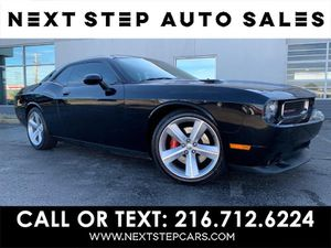 2009 Dodge Challenger for Sale in Cleveland, OH
