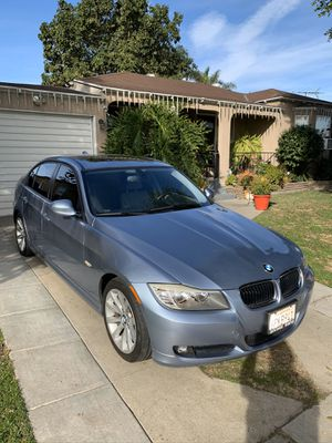 BMW 328i SULEV 2011 for Sale in Downey, CA