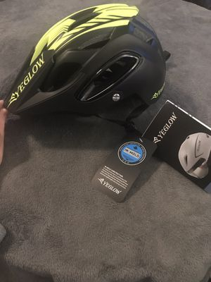 Bike Helmet - Brand New for Sale in Lake Wales, FL