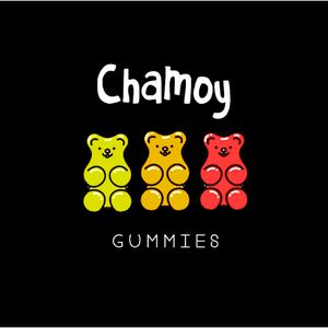 Chamoy Gummies for Sale in Los Angeles, CA