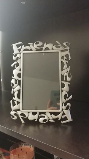 Friends Picture Frame for Sale in Poway, CA