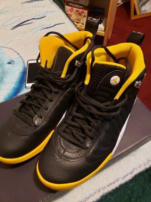 Jordan's 10 1/2 for Sale in Denver, CO
