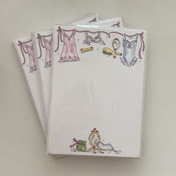 Lingerie Shower Invitations for Sale in Lawrenceville,  GA