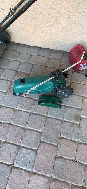 Tractor sprinkler for Sale in Litchfield Park, AZ
