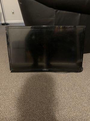 Insignia TV for Sale in NEWCOMB HALL, VA