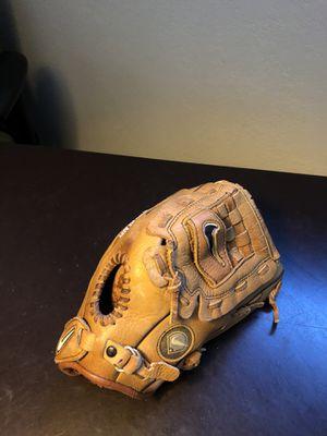 Nike Baseball Glove for Sale in Riverside, CA