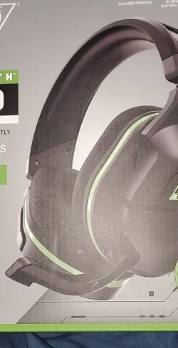 New Xbox HeadSet for Sale in Madera,  CA