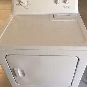 Dryers for Sale in Sebring, FL
