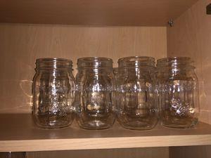 10 Mason Jars for Sale in Orlando, FL
