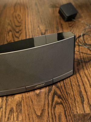 Bose SoundDock Portable Speaker System for Sale in Atlanta, GA