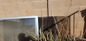 Sliding glass and pool fence glass for Sale in Surprise, AZ