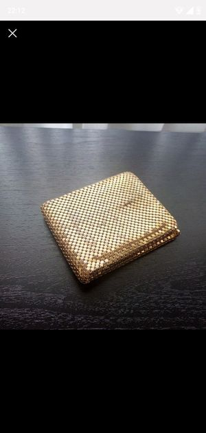 Shiny Wallet for Sale in Rockville, MD