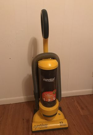 Little vacuum for Sale in Austin, TX