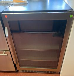 "Silhouette Select 24"" Beverage Center for Sale in Arvada,  CO"