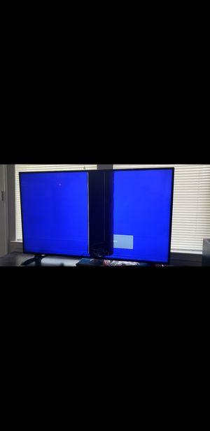 50 inch tv for Sale in Nashville, TN