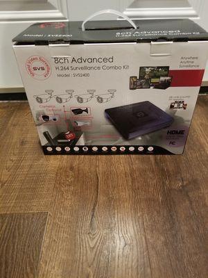 Surveillance Cameras for Sale in South Pasadena, CA