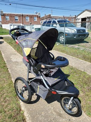 Baby for Sale in Philadelphia, PA