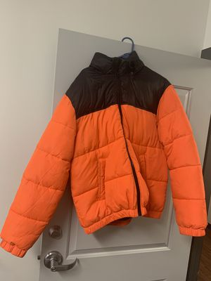 H&M Jacket Size Large for Sale in Millersville, PA