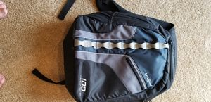 Aqualung backpack for Sale in Coraopolis, PA