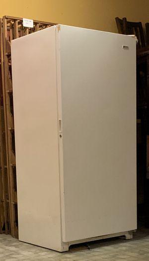 Freezer for Sale in Tempe, AZ