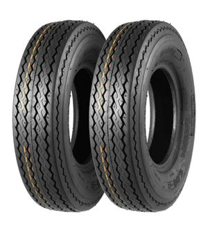 3 tires 4.8-8 for Sale in Hollywood, FL
