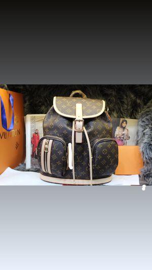 LV backpack for Sale in Azalea Park, FL