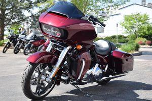 2015 Harley Davidson Road glide for Sale in Lakewood, CO
