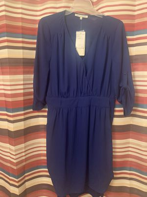 Daniel Rainn dress size M for Sale in Cary, NC