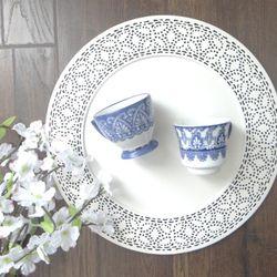 Tea Cups for Sale in Virginia Beach,  VA