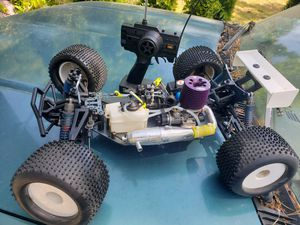 Rc for trade for Sale in Berkeley Township, NJ