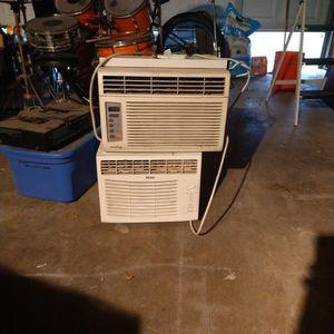 Window AC Units for Sale in San Bernardino, CA