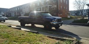 Ford 350 for Sale in Baltimore, MD