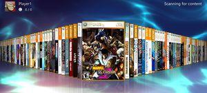 Custom Xbox 360 Mod 15,000+ games XBLA Arcade MAME Nintendo Sega for Sale in Winchester, CA